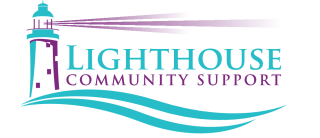 Lighthouse Community